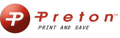 J2 Software Preton Save Logo