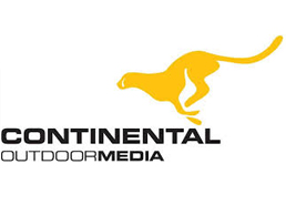continental-outdoor-media