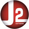 J2-Software-Logo
