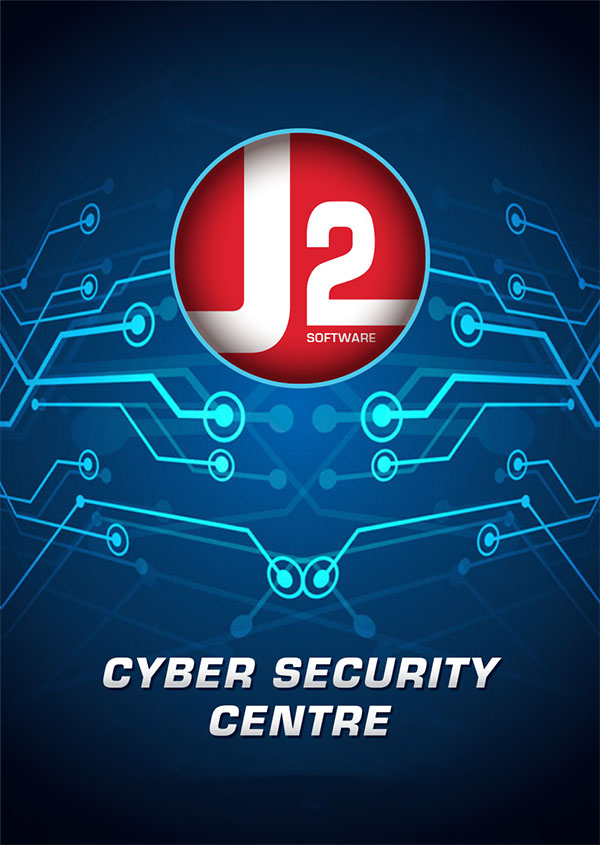 J2 Software CSC Brochure Emailable