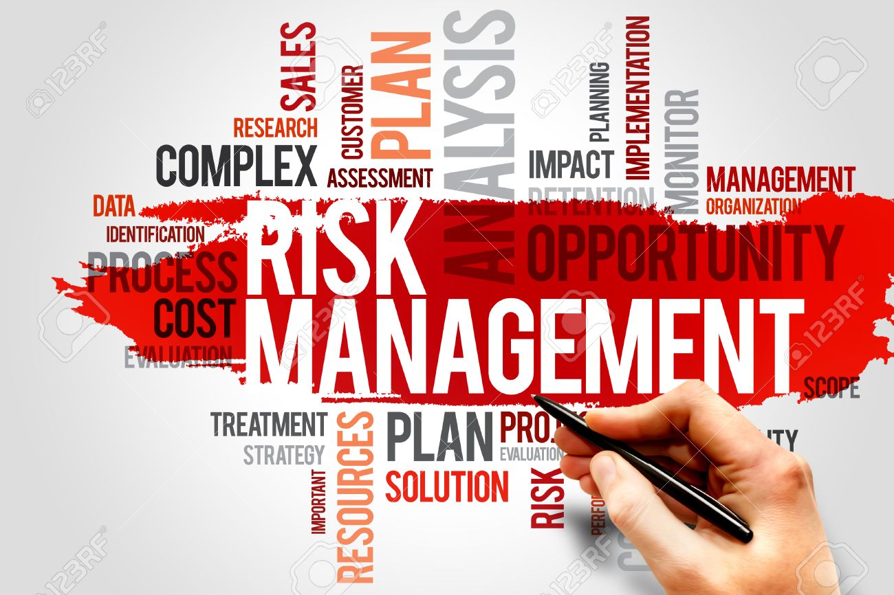 J2 software Managing organisational risk