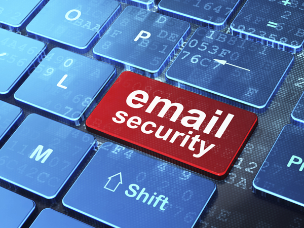 J2 mimecast email security solution