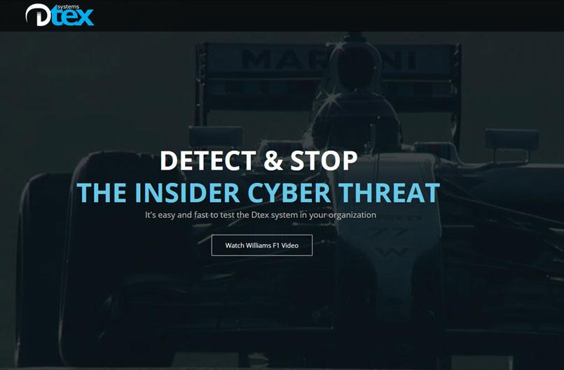 Forex broker demokonto sparkasse