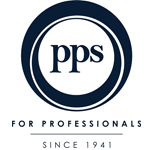 pps-for-professionals